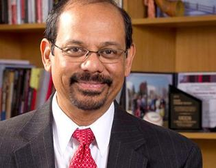 Chancellor Reddy announces fall semester plans: 'We are beginning to see light on the horizon'