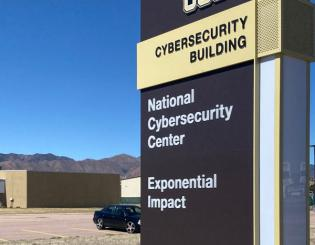 UCCS, PPCC finalize pair of cybersecurity articulation agreements for transfer students