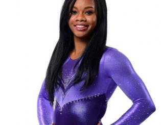 Gold medal gymnast Gabby Douglas to headline 2017 Significant Speaker panel