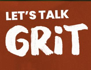 'Let's Talk GRIT!' free online training promotes resilience, connectivity during COVID-19 and beyond