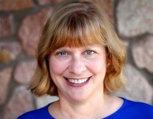 Silva-Smith's work reflects modern nursing values