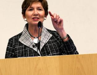 Now is the time for CU Denver, chancellor says
