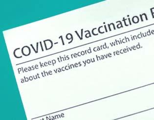 None of the 19 state-led vaccine lotteries led to increased vaccinations, new CU Denver study finds