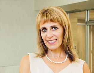 New CAP Dean discusses CU Denver's role as 'engaged citizen'