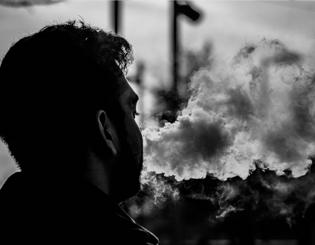 Teen vaping study reveals how schools influence e-cigarette use, outlines prevention strategies