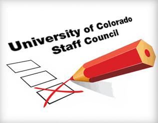 Staff Council begins analyzing survey results
