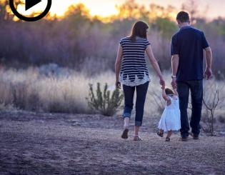 Staff Council: Survey shows strong desire for paid parental leave