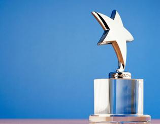 Call for nominations: UCSC Service Excellence Award
