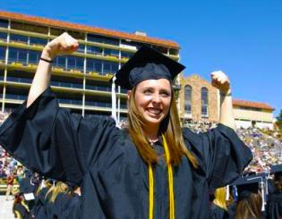 Track record of excellence reflected in U.S. News & World Report's 2016 Best Colleges rankings