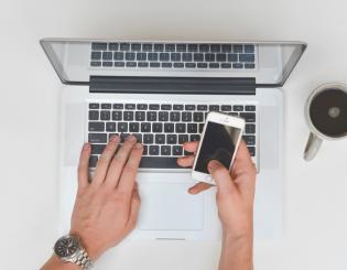 CU's online offerings earn high marks from U.S. News
