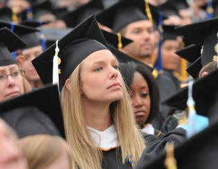 CU campuses maintain prominence nationally on Best Colleges lists