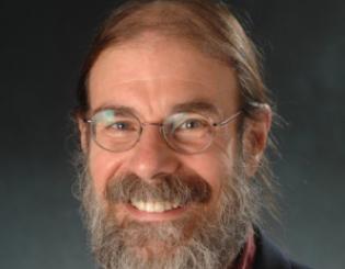Michael Lightner, Ph.D.
