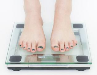 Next series of My New Weigh classes begins Nov. 12