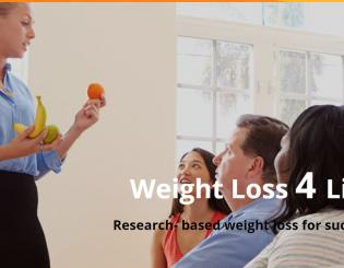 CU Anschutz Health and Wellness Center adds economical weight-loss program