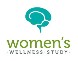 Women's wellness study seeks participants