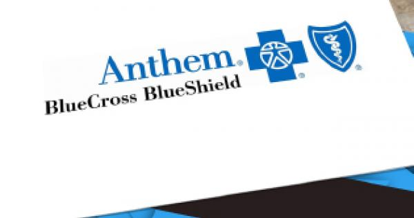New Anthem ID cards coming to your mailbox | CU Connections