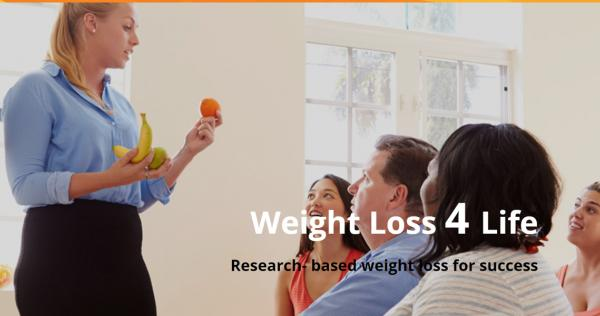 Cu Anschutz Health And Wellness Center Adds Economical Weight Loss Program Cu Connections