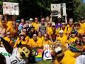 2017 PrideFest