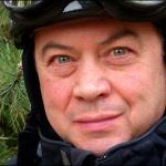 Alexander Soifer
