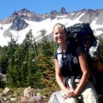 Five questions for Lisa Douglas
