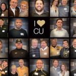 CU Advocates program