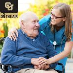 Aging awareness: A meaningful life for seniors and caregivers