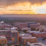 Historic $120 million gift from The Anschutz Foundation