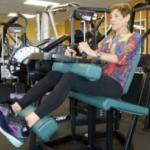 Bone density, muscle strength the focus of major hormone and exercise study