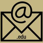 CU Anschutz Medical Campus debuts new email and website domains