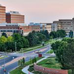 CU Anschutz wins $46.5 million NIH grant