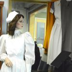 Nursing History Center, a 'hidden gem' at CU Anschutz, provides window into field's past