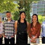 Summer internship teaches Pine Ridge students, broadens CU Nursing's reach
