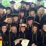 College of Nursing fourth in Best Online Graduate Nursing Programs