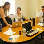 Public Health Case Competition deadlines approaching