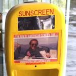 CU Anschutz designated 'Indoor Tan-Free Skin Smart Campus'