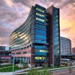 UCHealth University of Colorado Hospital advances on list of U.S. News & World Report Best Hospitals