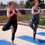 New energy, direction abound at the CU Anschutz Health and Wellness Center