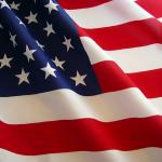 Fundraising continues for pilot military and veteran student services program
