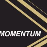 Momentum' shares CU Anschutz success stories