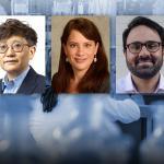 2020 Class of Boettcher Investigators includes five University of Colorado researchers