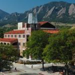 Chancellor, Graduate School dean update Boulder Faculty Assembly