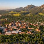 Boulder Faculty Assembly votes to censure President Kennedy