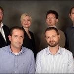 Five CU researchers named Boettcher Investigators for 2015
