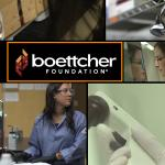 CU faculty researchers invited to apply for Boettcher Investigator status