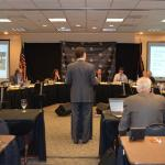 Board of Regents Meeting Coverage