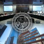 CU Board of Regents, Feb. 2020