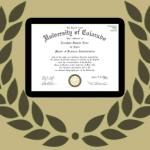 Regents celebrate leaders with degrees, awards, medals