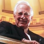 John C. Buechner
