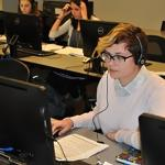 New fund for CU call centers open at CU Denver, UCCS