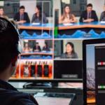 CMCI developing new student media enterprise for next fall